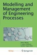 9781849962001: Modelling and Management of Engineering Processes