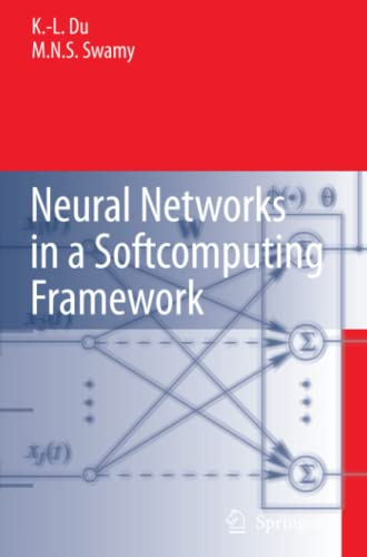 9781849965743: Neural Networks in a Softcomputing Framework