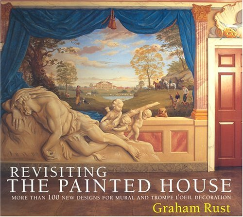 Revisiting the Painted House: Rust, Graham