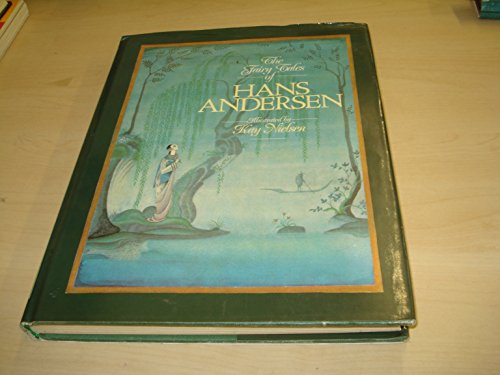9781850070672: The Fairy Tales of Hans Christian Andersen