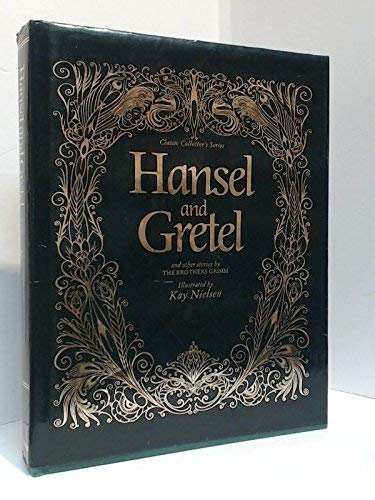 9781850070818: Hansel And Gretel