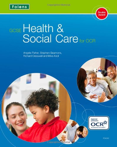 health a social care The qcf (qualifications and credit framework) level 3 diploma in health and social care is made up of mandatory and optional units this qualification demonstrates your occupational competence and is suitable for those currently working in the sector such as those in a senior care worker role.