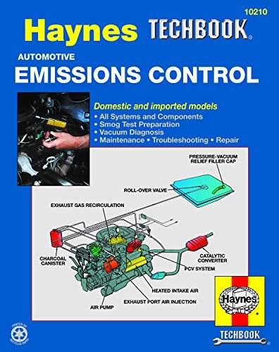 haynes manual motorcycle maintenance techbook