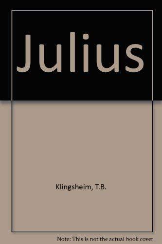 9781850150633: Julius
