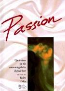 Passion: Helen Exley