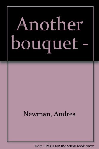 9781850180081: Another bouquet -