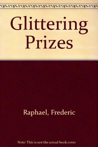 9781850180104: Glittering Prizes