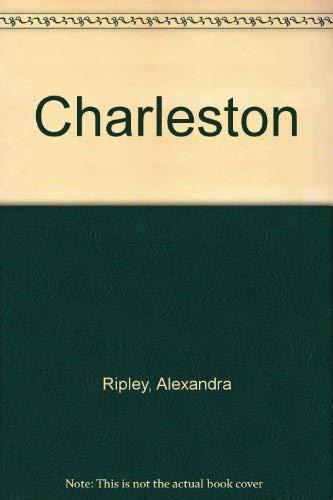 9781850180999: Charleston
