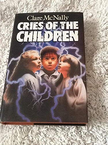 9781850181026: Cries of the Children