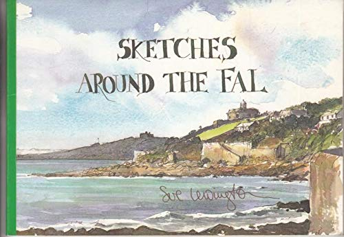 9781850221302: Sketches Around the Fal