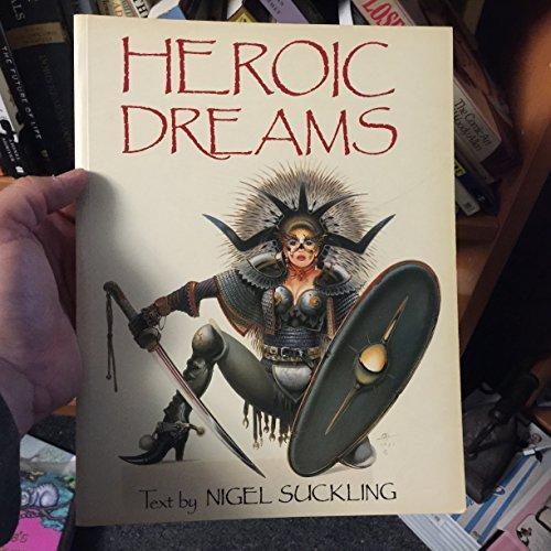9781850280361: Heroic Dreams