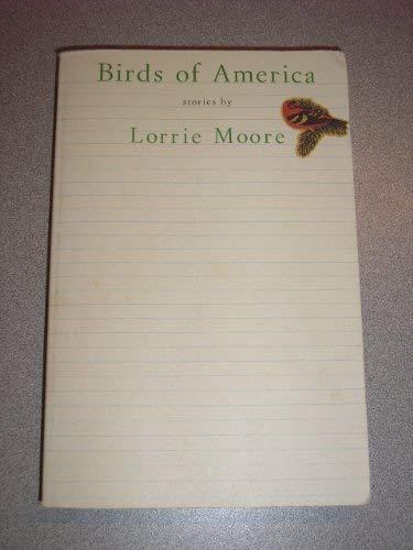 9781850280828: Birds of America