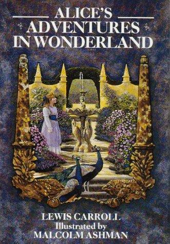 Alice's Adventures in Wonderland (9781850281054) by Carroll Lewis