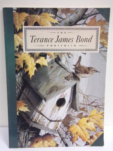 The Terance James Bond Portfolio (1850282013) by Terance James Bond