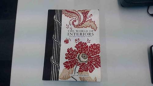 9781850291510: The World of Interiors