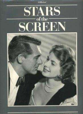 Stars of the Screen: Macpherson, Don, Welch,