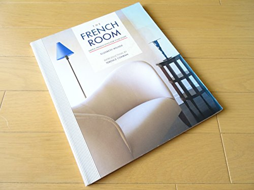 9781850295853: The French Room: Simple French Style for Your Home