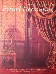 9781850298335: Period Decorating