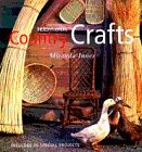 9781850299004: Traditional Country Crafts
