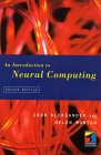 9781850321675: An Introduction to Neural Computing