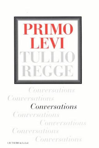9781850431541: Conversations