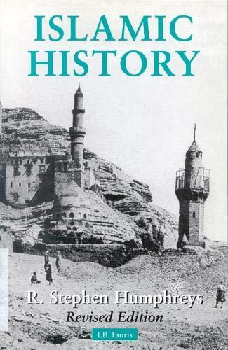 9781850433606: Islamic History