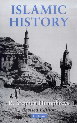 9781850433606: Islamic History: A Framework for Inquiry