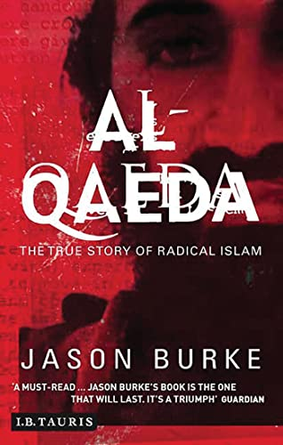 9781850433965: Al-Qaeda: Casting a Shadow of Terror