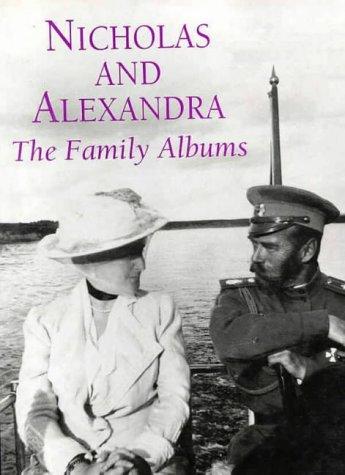Nicholas and Alexandra: The Family Albums: Prince of Greece