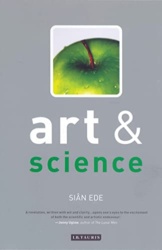 9781850435839: Art and Science (Art and... Series)