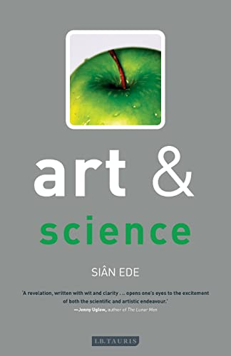 9781850435846: Art and Science (Art and... Series)