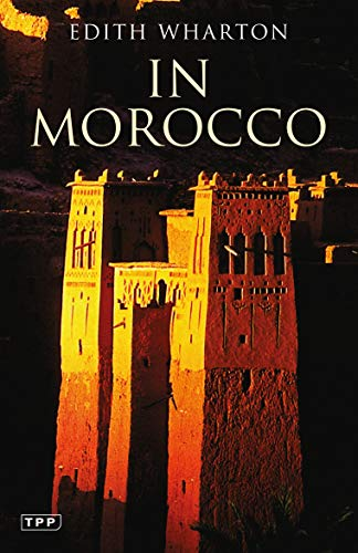 9781850436393: In Morocco (Tauris Parke Paperbacks)
