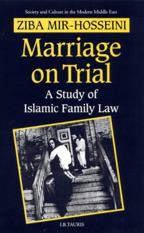 morocco marriage laws