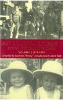 9781850437246: Last Children of the Raj: Two volume set