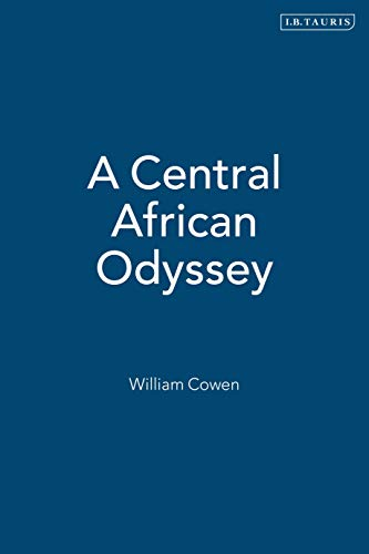 A Central African Odyssey
