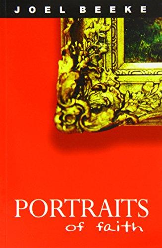 9781850492023: Portraits of Faith