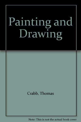 A Beginner's Guide to Painting & Drawing