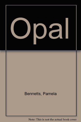 9781850570493: Opal