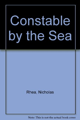 9781850570868: Constable by the Sea