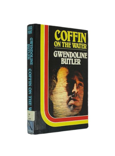 9781850573043: Coffin on the Water