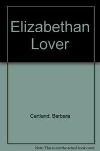 9781850573654: Elizabethan Lover