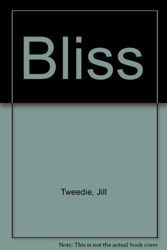 9781850574453: Bliss
