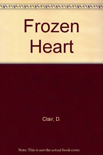 9781850575047: Frozen Heart