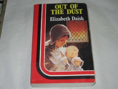 9781850575689: Out of the Dust (Thorndike Large Print Popular Series)