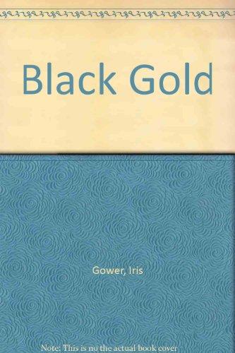 9781850576679: Black Gold