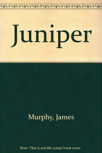 9781850576884: Juniper