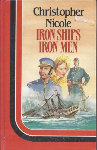 Iron Ships, Iron Men: Nicole, Christopher