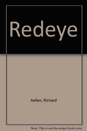 9781850577430: Redeye