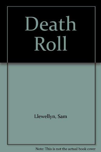 9781850577591: Death Roll