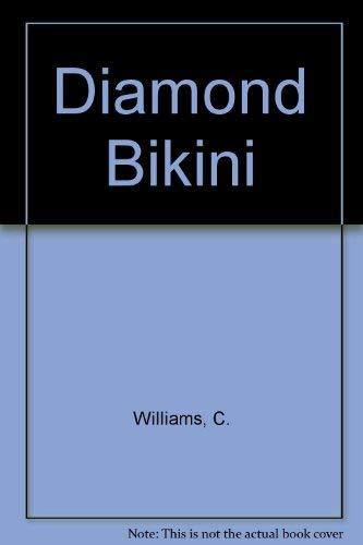9781850578130: Diamond Bikini
